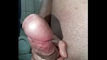 Porn stub - Pau cabeçudo