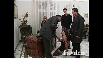 La casa del Martirio (original movie) 2 h 5 min