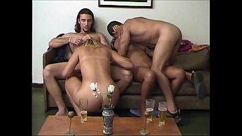 Clube das Orgias 2 Vorschaubild