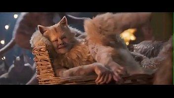 Cats, filme completo
