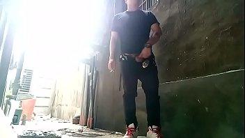 Dublin gay live man - 台灣自拍 超刺激第一次在戶外尻爽