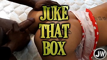 "Teaser: ""Juke That Box"""