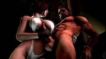 Jack off jill music video - Jill valentine pmv