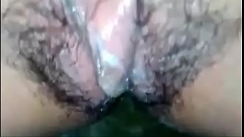 Divya chauhan wet pussy mastrubation till cum. Wettest pussy. Horny. Uncontrollable