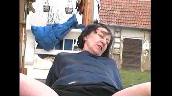JuliaReavesProductions - Wilde 60 Ziger - scene 4 - video 3 nudity fucking cum pussy sex