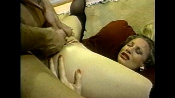 Free classic paperback porn Lbo - anal vision 12 - scene 1
