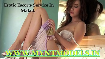 Escort services in la - Full night enjoy with college girls bandra escorts bandra escorts service