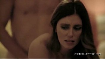 Diora Baird harcode sex in Casual