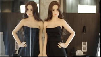 Customize sex dolls - 158cm japanese sex doll yumiko