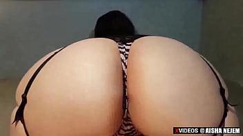film sex bul