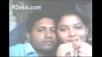 thumb Bihar Uni Studfent And Teacher Mohinii Scandal Sex Video Tube Free Indain Sex Videos