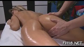 Pal undresses gril and caresses her sexy nipps