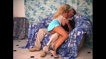 French lick casino resort - Amafrench0618 04