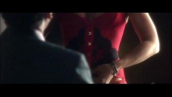 Billie Piper in Secret Diary a Call Girl 2007-2010 2 min