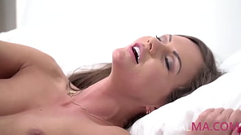 MILF Negotiating With Her Asshole- Tina Kay