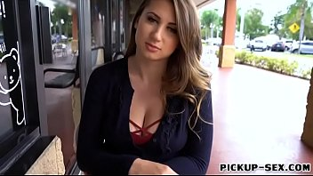 Eurobabe Ivy Rose Screwed For Some Cash thumbnail