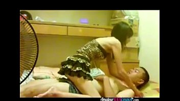 Asian Sex Scandal Tape Free Teen Porn Video View more Hotpornhunter.xyz 11分钟