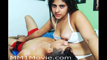 Adult breastfeeding services - Indian girl breastfeeding her boyfriend mm1movie.com
