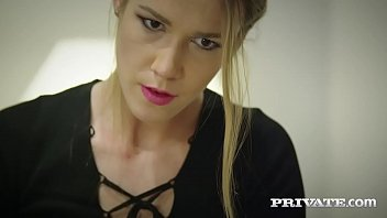 Private.com Anal Moving 10分钟