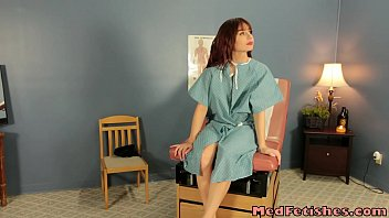 Redhead supermodels - Doc , i have a rash on my pussy , what is it scarlett rose glassdeskproductions