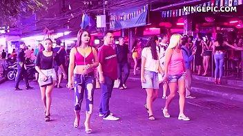 Asia Sex Tourist - Thailand's #1 Place For Fun!