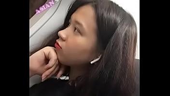 em gái Quỳnh ana muốn đi khách - buoito.vip