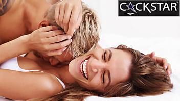 Erectile disfunction orgasm - Cockstar promotional