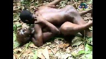 Ghana forest saga thumbnail