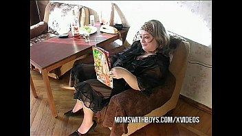 European horny mature pussy Reading porn makes this mature slut horny