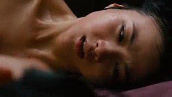 Neaked porn - Hongkong1