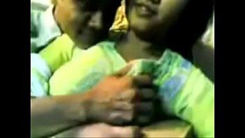 ইডেন কলেজ শাপলা অনার্স২য়_বর্ষ , Video ...