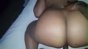 Los Angeles slut getting fucked on cellphone camera