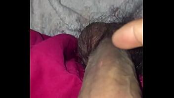 Khmer 15cm dick