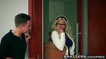 Brazzers - Big Butts Like It Big - (Luna Star, Jessy Jones) - Shes Not What He Expected - Trailer preview