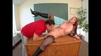 Kylie Ireland teacher