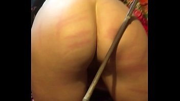 Streaming Video Broke a cane on wife's ass - XLXX.video