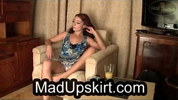 Hd upskirts Teen girl in upskirt hd video