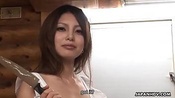 japanhdv Outdoor Fuck Sakurako scene2 trailer
