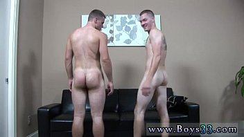 Free long length gay porn Very long penis of boy video free download gay full length even