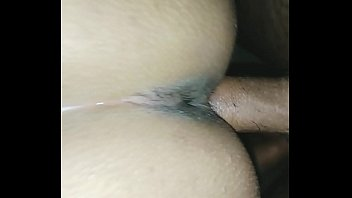 Odia Girl getting fucked by her Boyfriend part 2