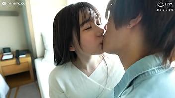 S-Cute Ayumi : Sex With A Milky Skin Girl - nanairo.co