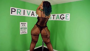 17 Big Booty Nude Strippers Including Molly, Candy, Kitty Lov, Tiffany Days, Dirty Diana, Strella Kat, Jada, Asia, Lissa Aires, Thickii Nickii, Nat Foxx, London Andrews - May 2018 Update From The #1 Big Ass Model Website