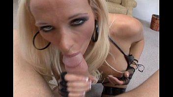 Lichelle Marie - Fucking me POV 3 preview image