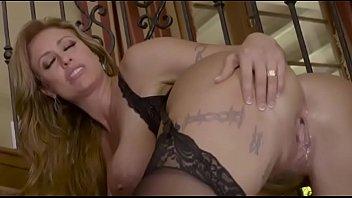 Eva notty Creampie Compilation 4 min