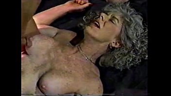 82 granny still love to be fucked hard