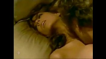 Video porno de jeni ribera