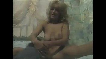Lily star porn - Lili marlene part1
