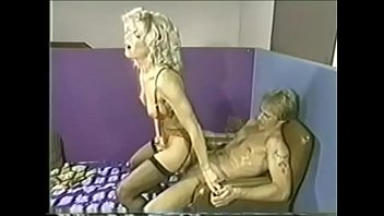 Lili Marlene Part1 64 min