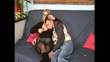 ROYPARSIFAL-0721 02-XVIDEOS