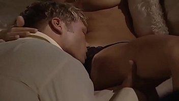 Hot scenes from italian porn movies Vol. 5